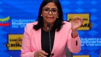 Venezuela tendr� un puente a�reo con China para recibir insumos para el COVID-19