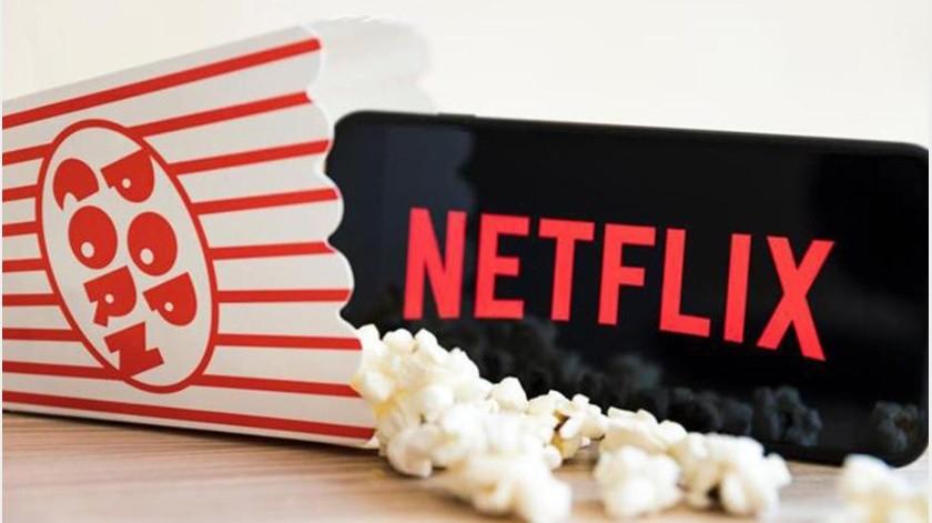 Netflix(Pixabay)