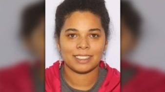 Arrestan en Nueva Orleans a mujer acusada del asesinato de su hijo