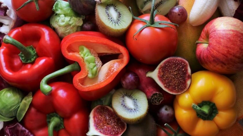 Asimismo, es probable que para cosechar estos alimentos se hayan utilizado pesticidas o contienen bacterias como la E.Coli.(Pixabay.)
