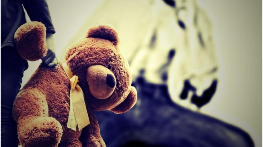 Escapa menor de su casa por supuesto maltrato; queda a disposición de autoridades(Pixabay)