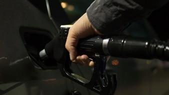 Petróleo venezolano cae por debajo de los 20 dólares; pierde 7.41 unidades