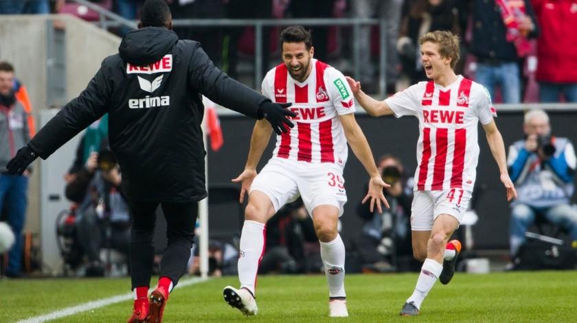 Especialista alemán opina que no habrá futbol hasta el 2021.(AP)