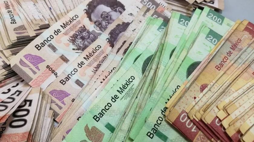 Los bancos más grandes del mundo advierten que la recesión que vivió México en 2019 se va a prolongar y profundizar este año..(Ilustrativa.)