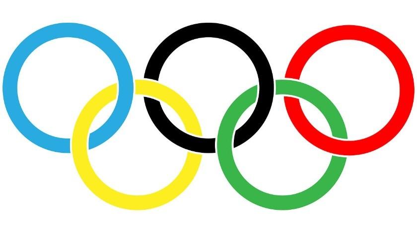 Si no estás del todo familiarizado con este polémico debate, en el siguiente artículo te pondremos al tanto sobre estas dos posturas y lo que está por pasar con los Juegos Olímpicos.