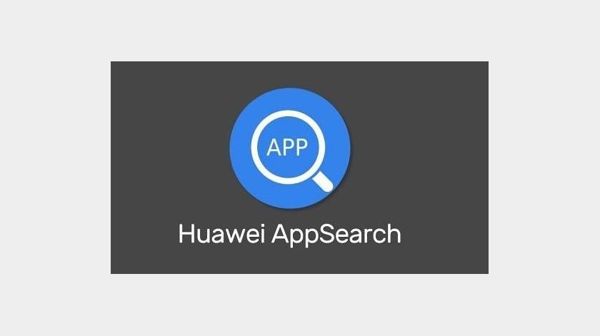 Huawei App Search: un nuevo invento para descargar apps sin Google Play
