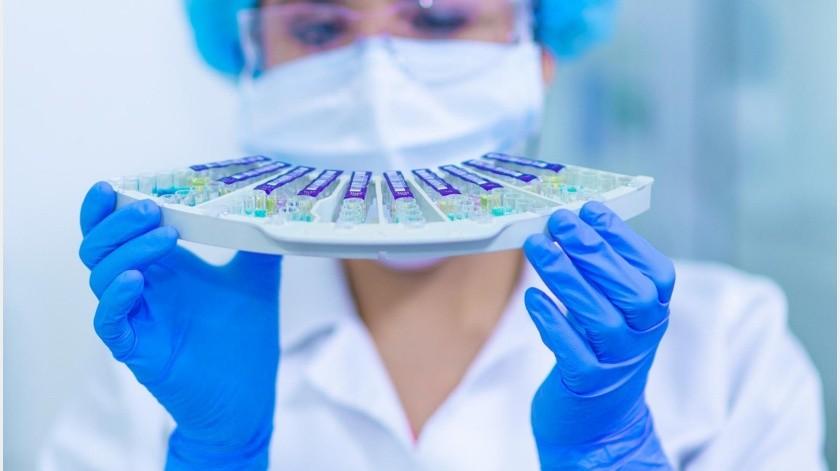Laboratorios en NL harán pruebas de coronavirus(Pixabay)