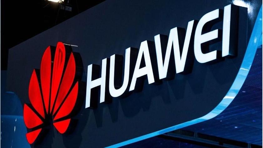 Las ventas de Huawei son superadas por Xiaomi