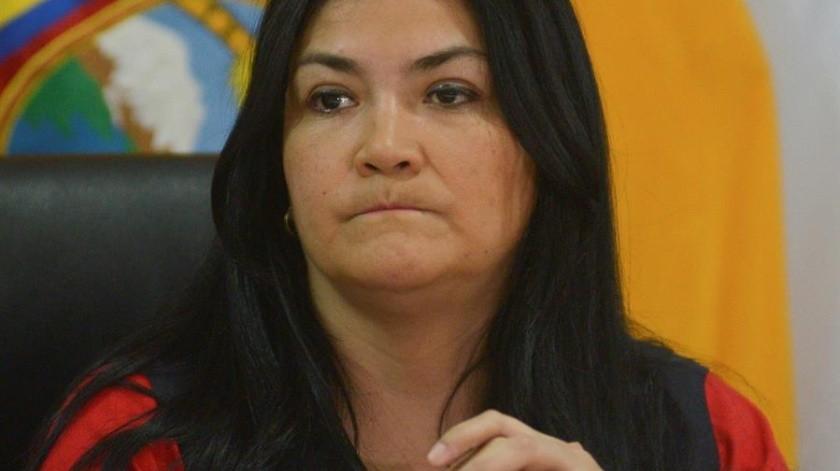 Renuncian dos ministros de Salud Pública en Ecuador(EFE)