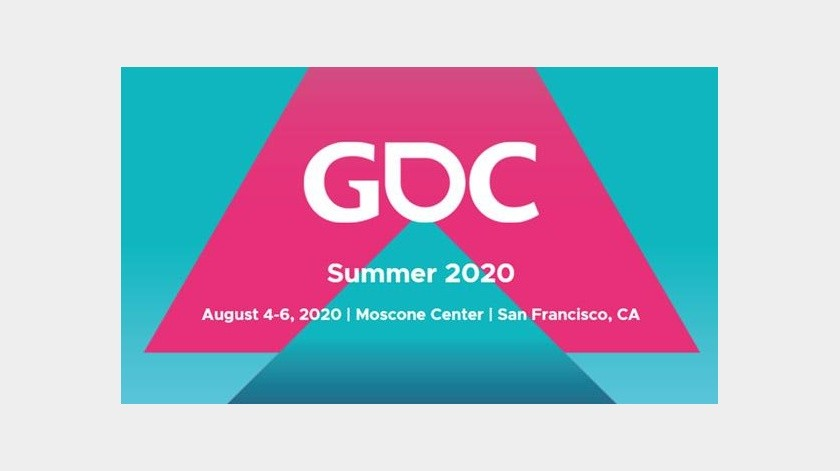 La Game Developers Conference es reprogramada para agosto
