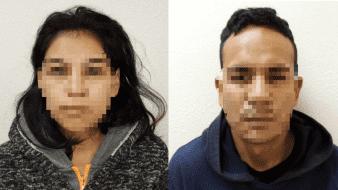 Padres de Abraham son detenidos por homicidio del niño