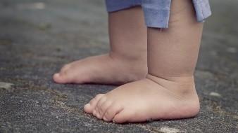 Localizan muerto a niño de 2 años reportado como desaparecido