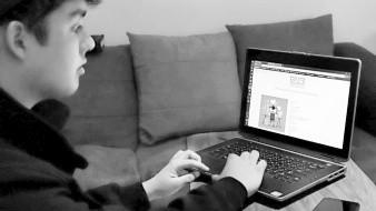 Alumnos del Cobach tendrán clases en línea