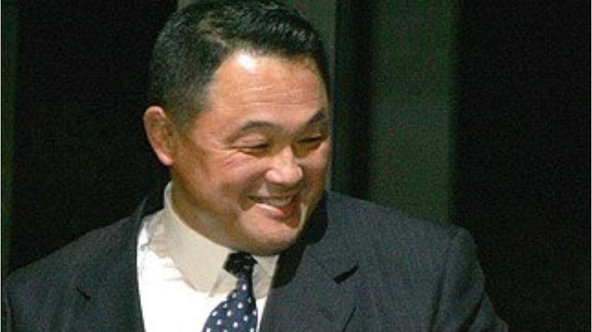 Comité Olímpico de Japón aboga aplazamiento corto de Tokio 2020(GH)