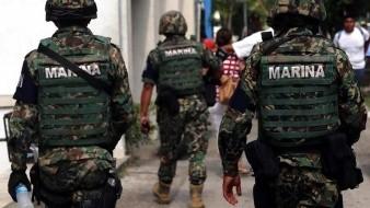 Semar detecta red de evasión fiscal en Tuxpan, Veracruz