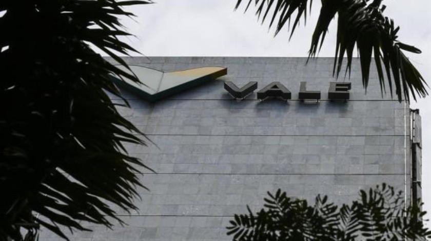 """La compañía subrayó que """"una parte significativa"""" de sus ingresos tiene su origen """"en ventas realizadas para clientes en Asia y Europa"""", que equivalen al 63,3 % y 13,8 % de su facturación total, respectivamente.(EFE)"""