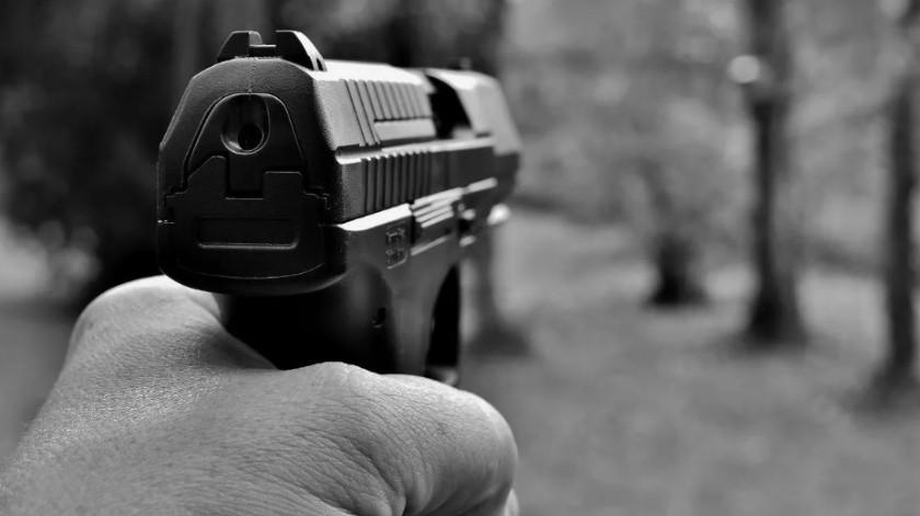 Dos custodios penitenciarios son asesinados en Guanajuato(Ilustrativa/Pixabay)