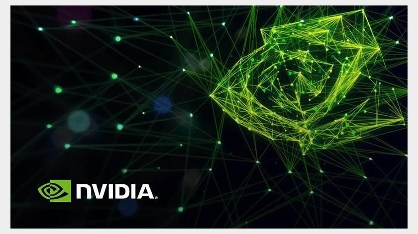 Nvidia(Twitter)