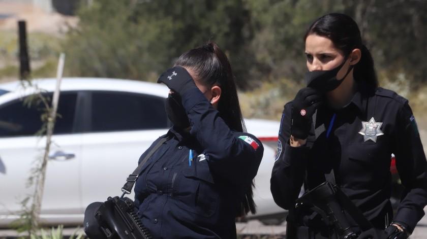 Más tarde, en conferencia de prensa, la Secretaría de Salud reportó que en México suman 367 casos positivos de coronavirus, así como cuatro muertos; uno nuevo en Jalisco, otro más en la CDMX.