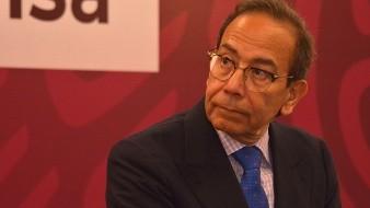 Destruyen confianza a inversionistas nacionales y extranjeros: CCE