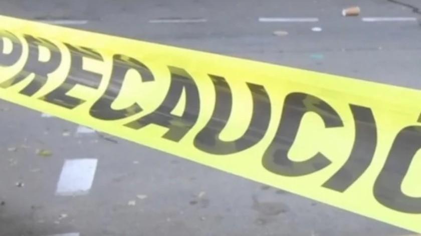 Linchan a hombre en Hidalgo tras intentar secuestrar a dos menores(El Universal)