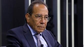 Gobierno destruye la confianza de inversionistas: CCE