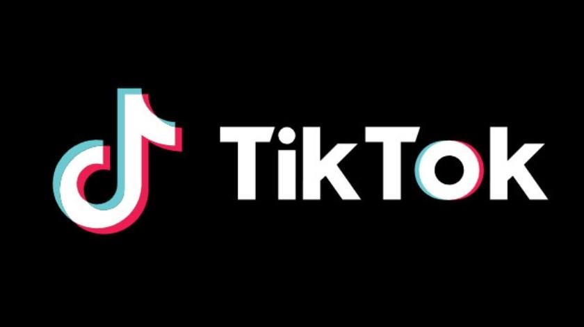 Tik Tok dona 3 mdd para afectados por el Covid-19