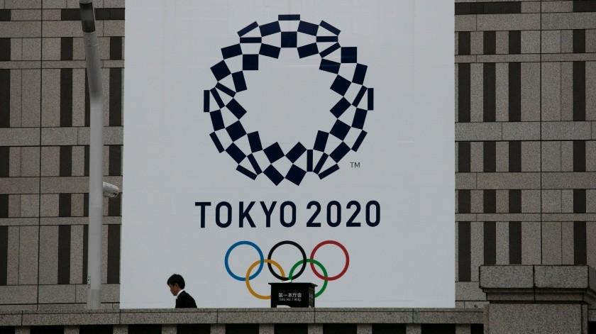 Es la primera vez que un año bisiesto no será sede de los Juegos Olímpicos de Verano.(AP)