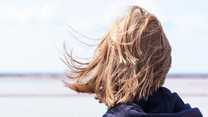Se pronostican rachas de viento en Nuevo León y Tamaulipas(Pixabay)