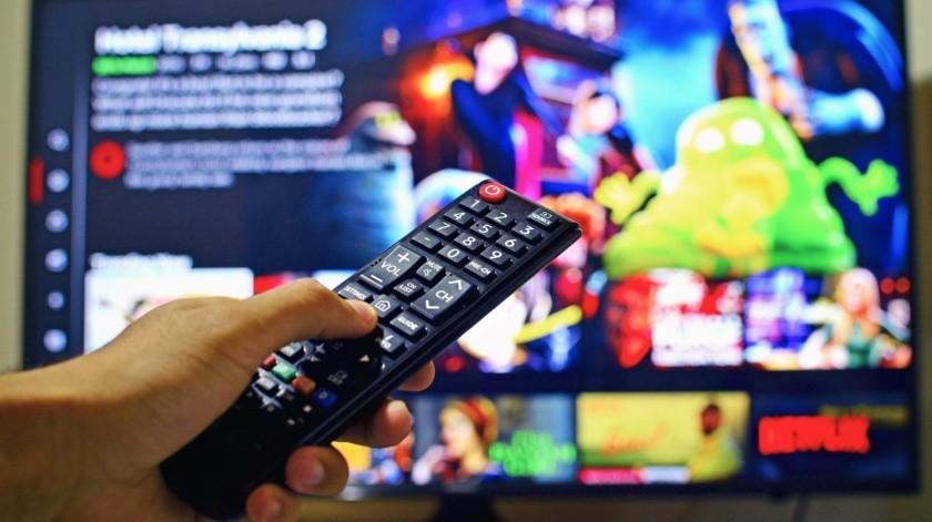 Esta iniciativa la inició Netflix la semana pasada ante el llamado de la Unión Europea para eficientar el uso de las redes de telecomunicaciones y ante la demanda sin precedentes que enfrentan.(Pixabay)