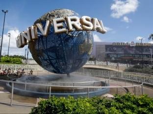 Estudios Universales continuarán cerrados por covid-19