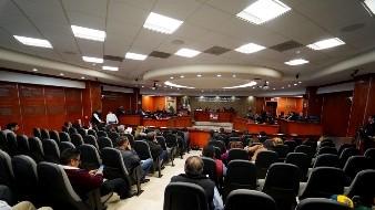 Aprueba Mexicali reducción de proceso electoral