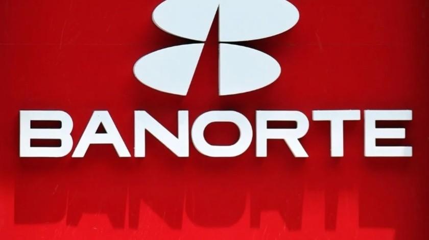 Banorte difiere pago de sus productos a afectados por Covid-19(Agencia Reforma)