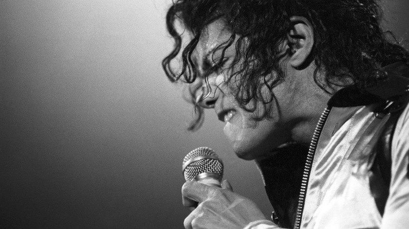 Fondo de Michael Jackson dona 300 mil dólares a Broadway, Vegas y los músicos.(EFE, EFE/EFE)