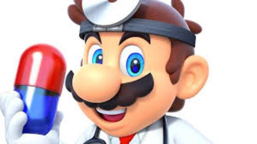 Washington es sede de la compañía nipona en Estados Unidos.(Nintendo)