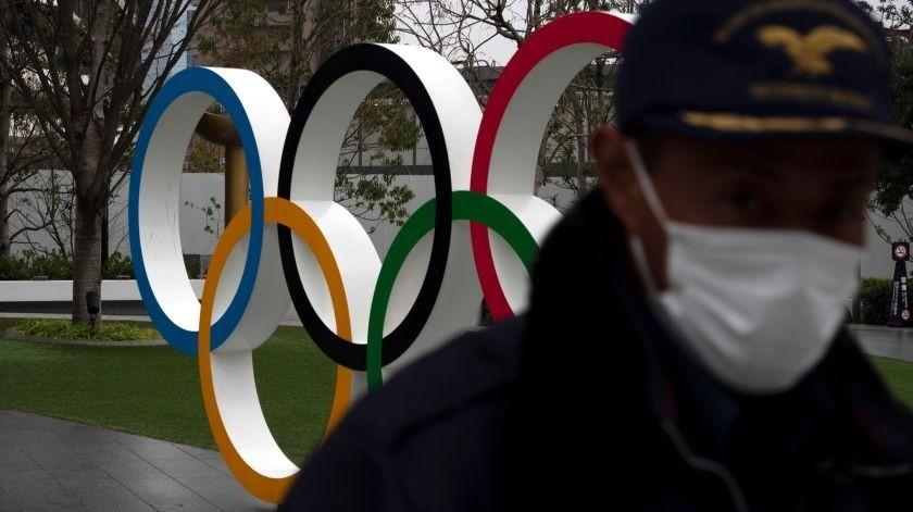 COI no garantiza la realización de Tokio 2020.