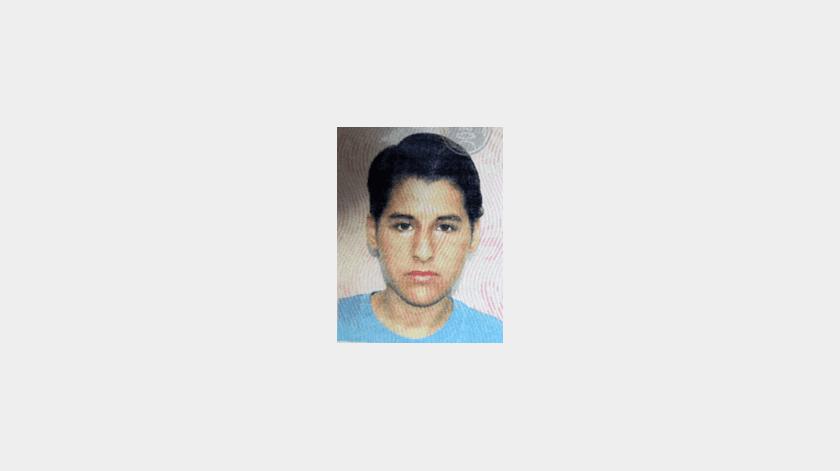 Joven extraviada en Yuma, sospechan está en Mexicali(Cortesía)