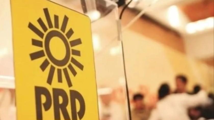 PRD solicita al gobierno federal medidas ante una posible crisis económica por Covid-19(Especial)
