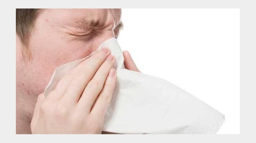 Estornudo(Twitter)