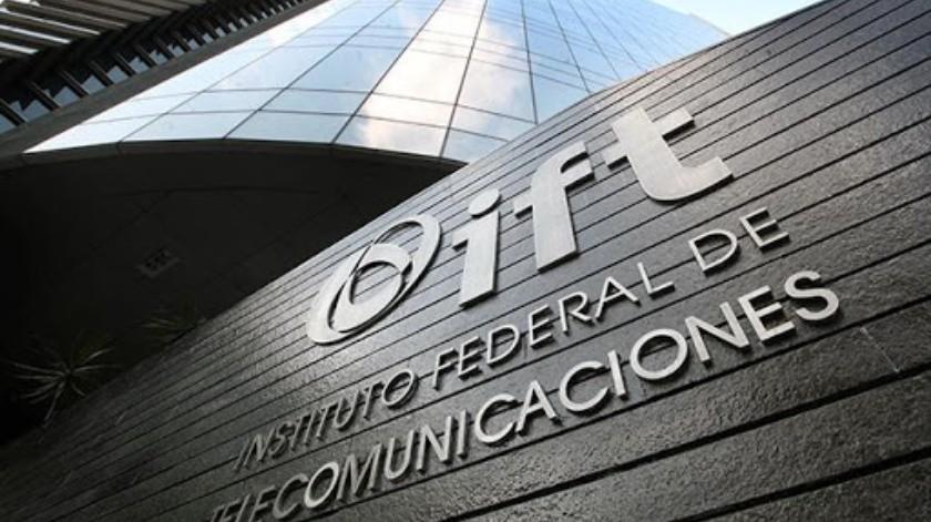 Se pospone selección de comisionado del IFT por coronavirus(ift.org.mx)