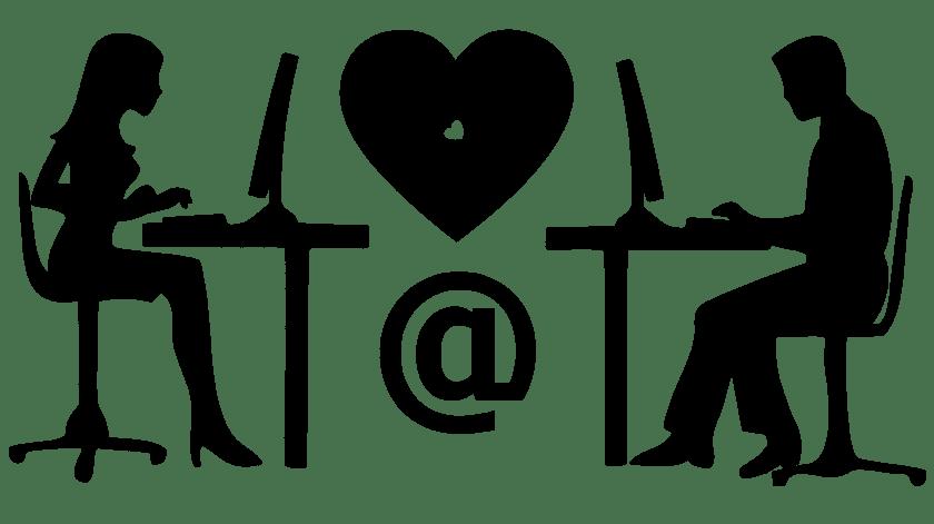 Este sitio tiene clasificados por secciones dedicadas al empleo, vivienda, contactos personales, ventas y es muy popular en EEUU.(Pixabay.)
