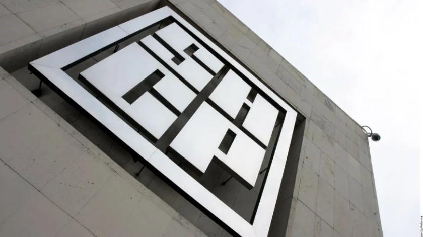 Hacienda anuncia medidas para apoyar a clientes ante Covid-19(Agencia Reforma)