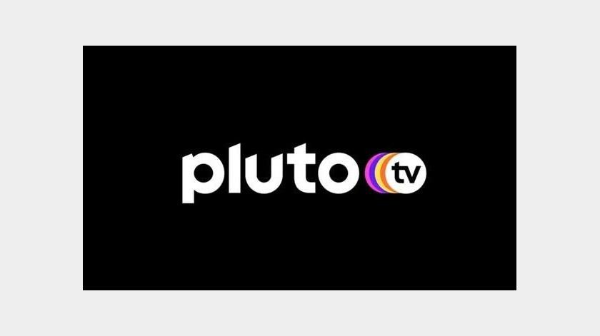 Pluto TV ya disponible en México y totalmente gratis
