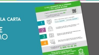 INEGI ofrece censo en línea ante COVID-19