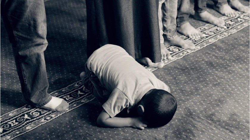 Pakistán no cerrará mezquitas pese al coronavirus(Pixabay)