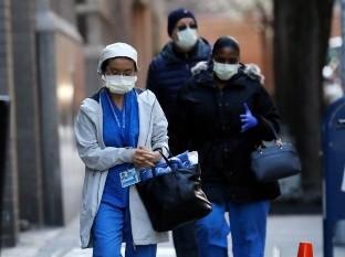 Arizona reporta 508 casos de coronavirus y 8 fallecimientos