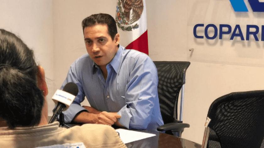 Arturo Fernández Díaz-González(Twitter)