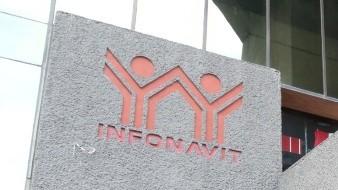 Infonavit anuncia medidas para quienes pierdan su empleo ante coronavirus