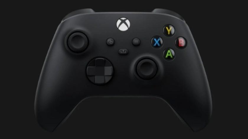 Hacker roba el código de la gráfica de la nueva Xbox Series X(Microsoft)