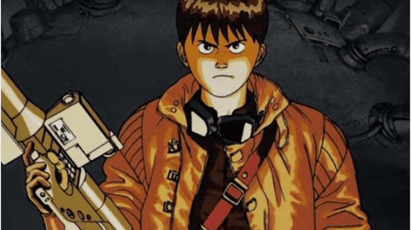 Anime Akira predijo suspensión de Juegos Olímpicos Tokio 2020(Captura de pantalla)